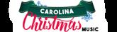 CarolinaChristmasMusic.com